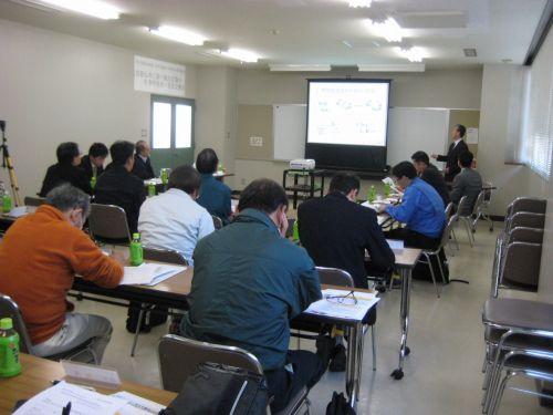 長崎県職業能力開発協会の指数情報 - goo天気